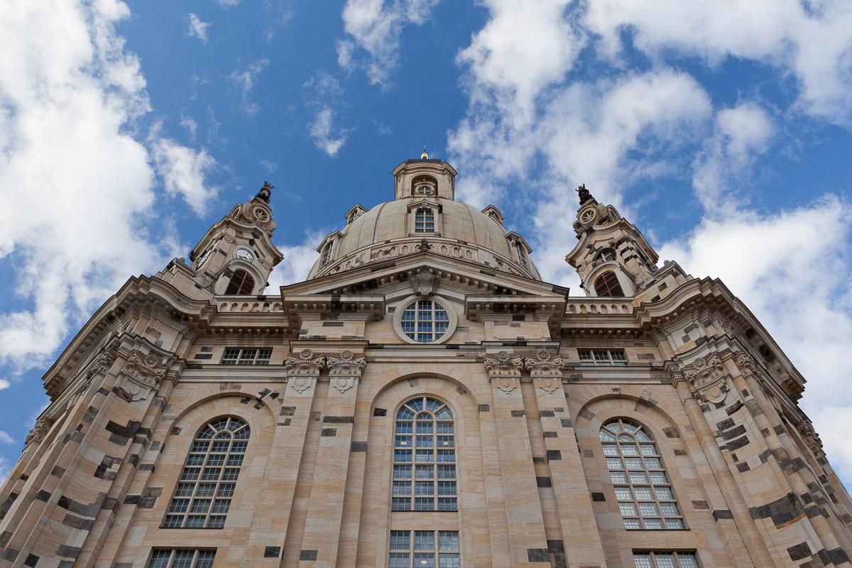 Architektur und technik - Dresden architektur ...